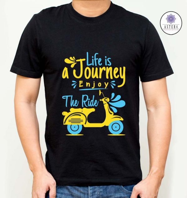 mens-trendy-tshirts